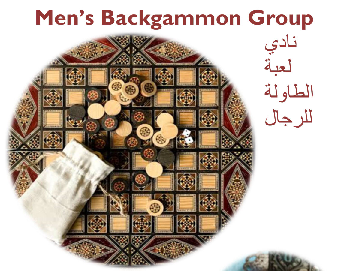 Backgammon-Flyer-1