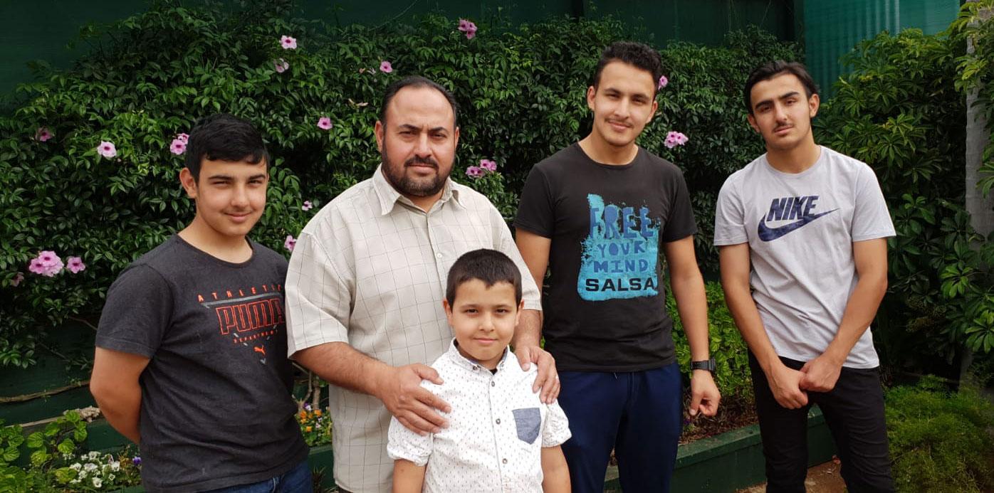 Syrian-family-edit