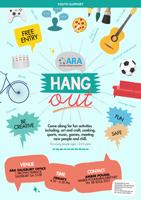 ARA-Hangout-2020