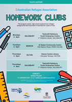 Homework-Club-2020